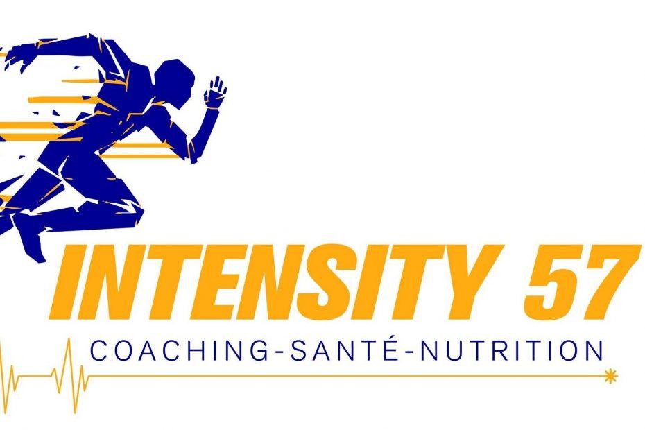 Coaching - sport